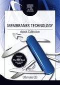 Membranes Technology ebook Collection