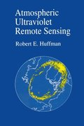 Atmospheric Ultraviolet Remote Sensing
