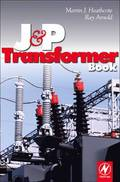 J & P Transformer Book, 14th Edition