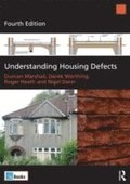 Understanding Housing Defects 4th Edition