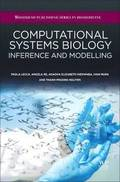 Computational Systems Biology