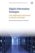 Digital Information Strategies