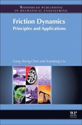 Friction Dynamics