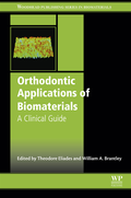 Orthodontic Applications of Biomaterials