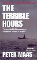 The Terrible Hours