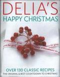 Delia's Happy Christmas