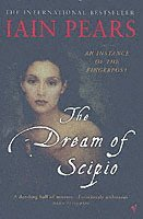 The Dream Of Scipio