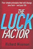 The Luck Factor