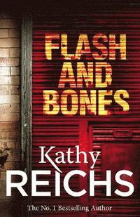 Flash and Bones