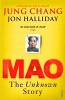 Mao: The Unknown Story