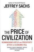 The Price of Civilization