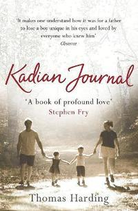 Kadian Journal