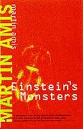 Einstein's Monsters