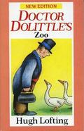 Dr. Dolittle's Zoo