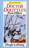Dr. Dolittle's Post Office