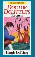 Dr. Dolittle's Return