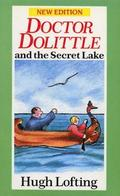 Dr. Dolittle And The Secret Lake