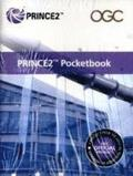 PRINCE2 Pocketbook 2009 Edition (10 copy pack)