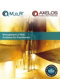 Management of Risk: Guidance for Practitioners 3rd Edition