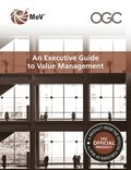 An Executive Guide Management of Value
