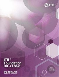 ITIL foundation (Print)