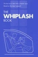 The whiplash book