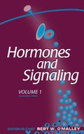 Hormones and Signaling