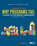 Why Programs Fail 2nd Edition