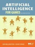 Artificial Intelligence for Games 2e