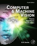 Computer and Machine Vision