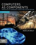 Computers as Components 3rd Edition