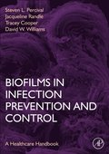 Biofilms in Infection Prevention and Control