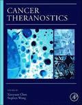 reprogramming microbial metabolic pathways chen jian wang xiaoyuan quinn peter