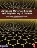 Advanced Materials Science and Engineering of Carbon