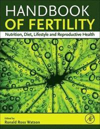 Handbook of Fertility