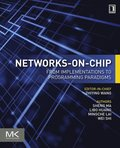 Networks-on-Chip