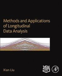 Methods and Applications of Longitudinal Data Analysis