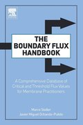 The Boundary Flux Handbook