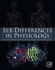 Sex Differences in Physiology