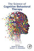 Science of Cognitive Behavioral Therapy