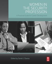 the protection officer training manual ifpo