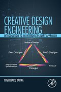 Creative Design Engineering