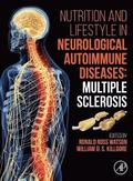 Nutrition and Lifestyle in Neurological Autoimmune Diseases