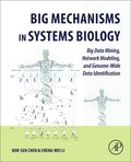 Big Mechanisms in Systems Biology