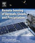 Remote Sensing of Aerosols, Clouds, and Precipitation