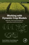 Working with Dynamic Crop Models