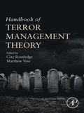 Handbook of Terror Management Theory