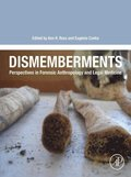 Dismemberments