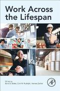 Work Across the Lifespan