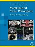 Morphological Mouse Phenotyping